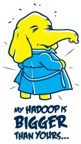 img-myhadoop-bigger4