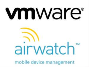 vmware-airwatch-acquire-sdn-mobile-security