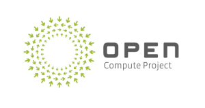 Facebook-Open-Compute-Project